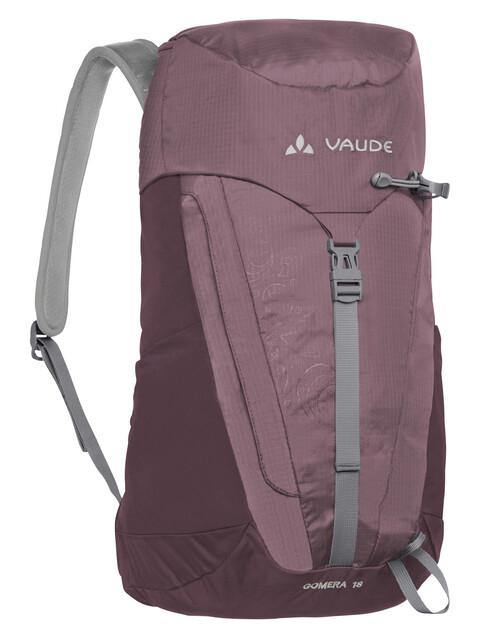 VAUDE Gomera 24 - Sac à dos - violet